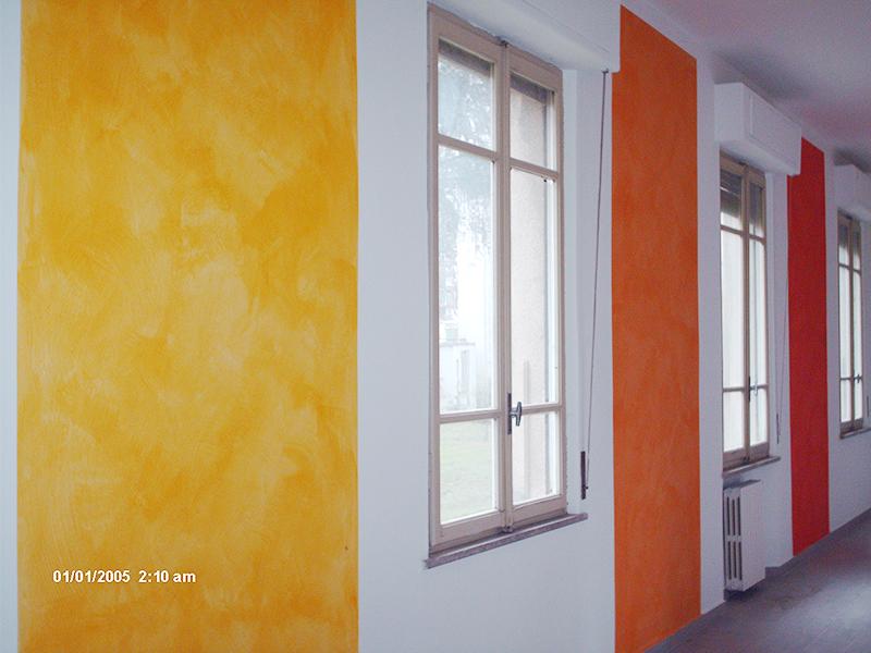 Decorazioni Muri Interni. Gallery Of Decorativi Per Interni With Decorazioni Muri Interni ...