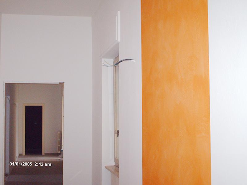 elegant casa di riposo di vercelli decorazione muri interni with decorazioni muri interni