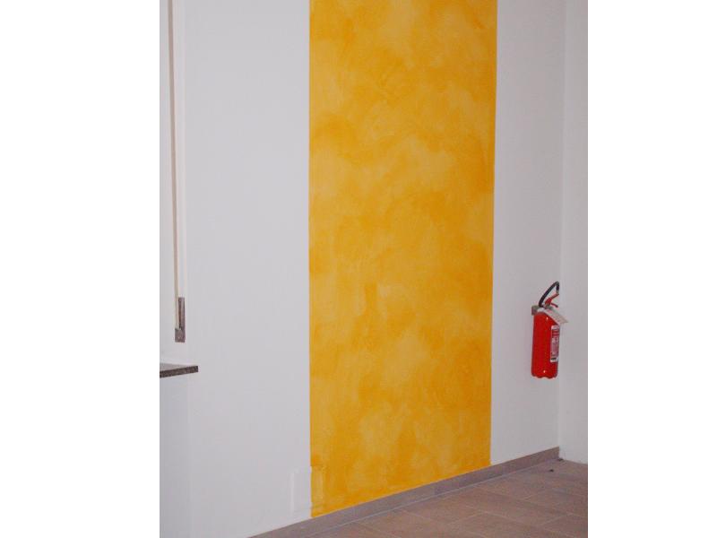 Muri interni colori per pittura muri interni intonaco decorativo per esterni indoor per muro - Colori per muro interno ...